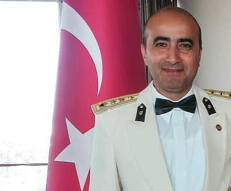 Son dakika haberi: Bitlis şehitlerimizin kimlikleri belli oluyor