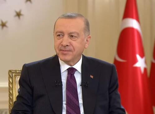 Son dakika haberleri... Cumhurbaşkanı Erdoğandan dikkat çeken açıklama... Yeni müjdeyi cuma günü Zonguldaktan duyuracak