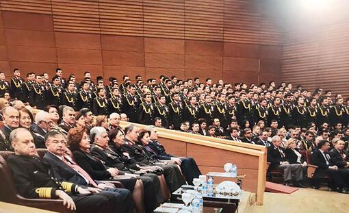 Koronavirüste de Atatürk istismarı olur mu