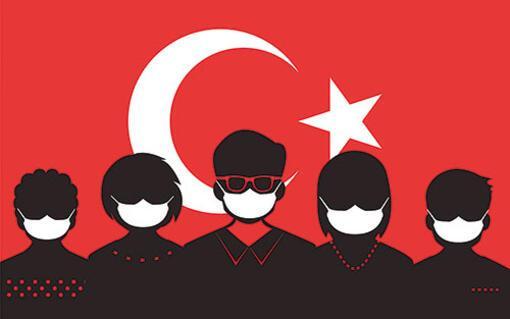 Türkiye'nin nesi başarılı