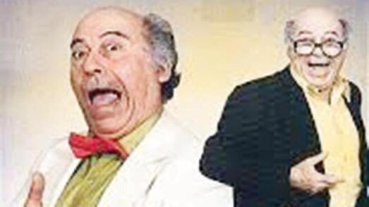 Τελευταία νέα: Κωμωδία FETO στην Ελλάδα ... Χρησιμοποίησαν έναν διάσημο Έλληνα ηθοποιό με ψευδή ταυτότητα