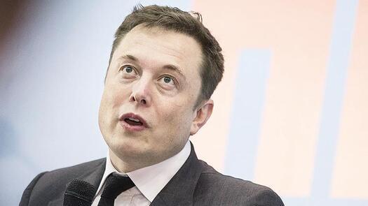 Bitcoin Tesla etkisiyle bir rekor daha kırdı