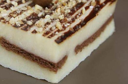 Bisküvili irmik pastası tarifi