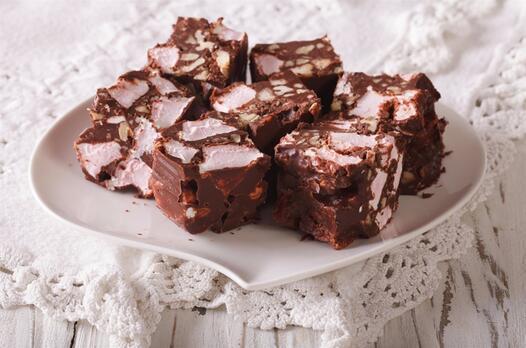 Bisküvili çikolatalı pasta tarifi