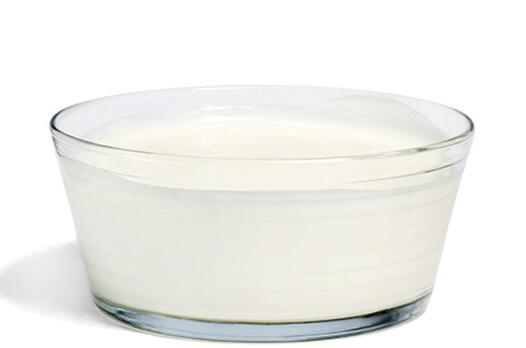 Soya sütüyle vegan yoğurt tarifi