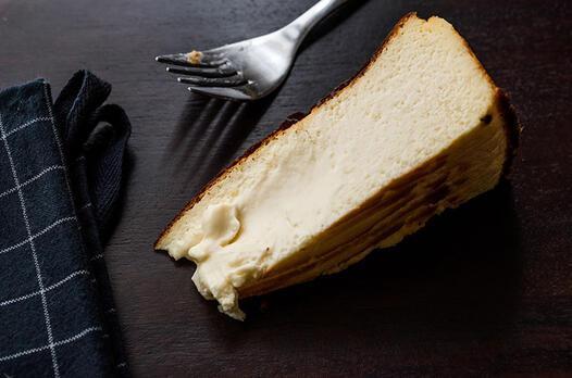 La Vina cheesecake tarifi