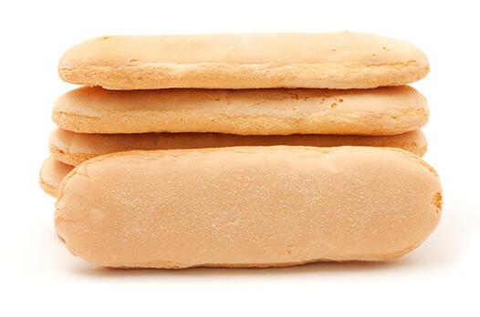 Kedidili bisküvi tarifi
