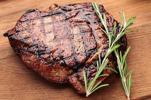 Dikkat! Eti pişirmeden önce bu işlemi yapıyorsanız...