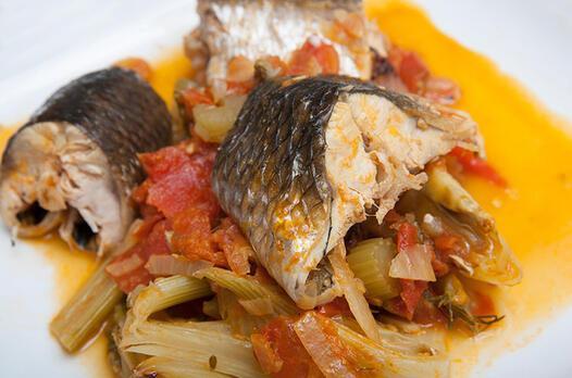 'Eylülde hangi balıklar yenir?' diye merak edenler için çeşit çeşit yemek tarifleri