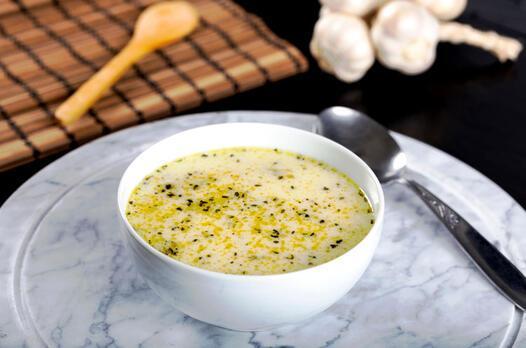 Peskütan çorbası tarifi