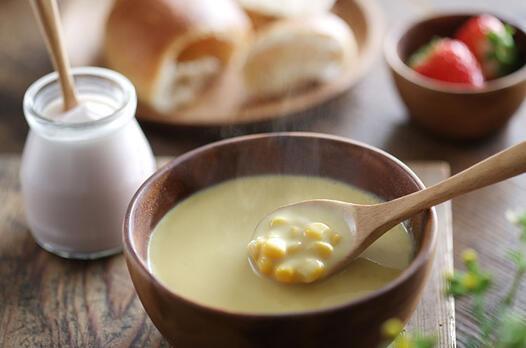Karadeniz'in yemyeşil şehri Rize'nin enfes lezzetleri