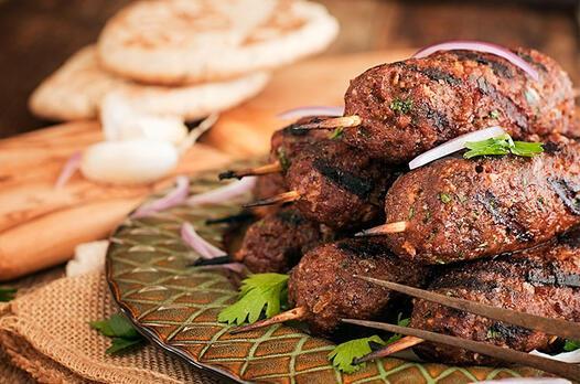 Farklı güzellikleriyle büyülen güzel şehrimiz Muğla'nın enfes lezzetleri