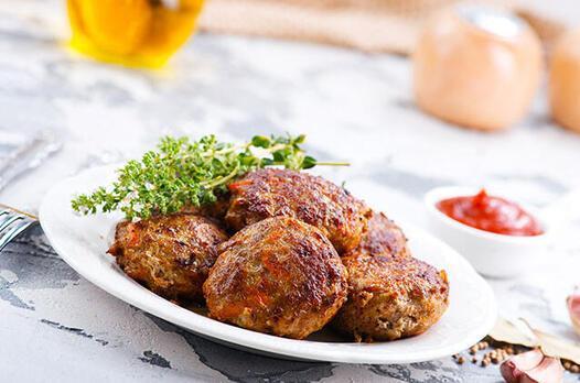 Ramazanın yirmi dokuzuncu gününde iftar menüsü için nefis yemek tarifleri