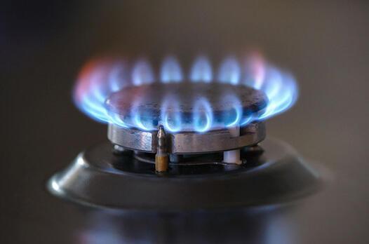Bu ipuçları mutfağınızda elektrik ve su tasarrufu sağlayacak