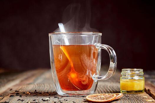 Çayınız ya da kahveniz her daim sıcak kalsın isterseniz...