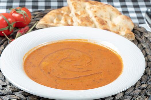 Fındık unu çorbası tarifi