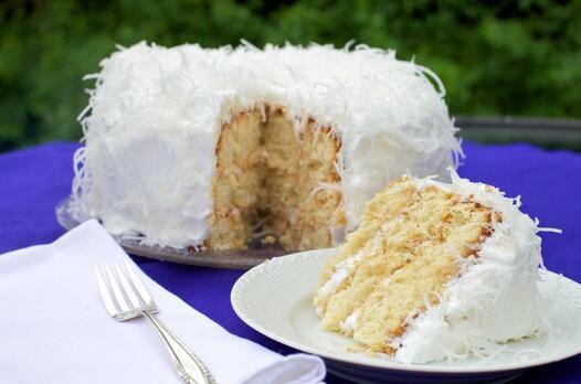 Pişmaniyeli kokoş pasta tarifi