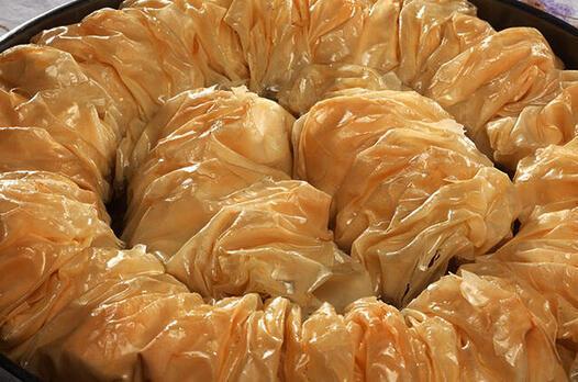 Ramazanın son gününde iftar menüsü için leziz yemek tarifleri