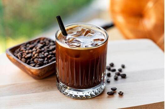 Soğuk kahve tarifi: Soğuk kahve nasıl yapılır?
