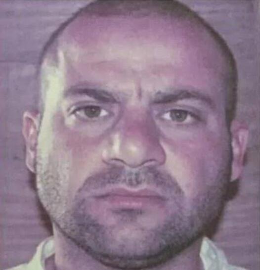 DEAŞın yeni lideri Abdullah Kardaş iddiası