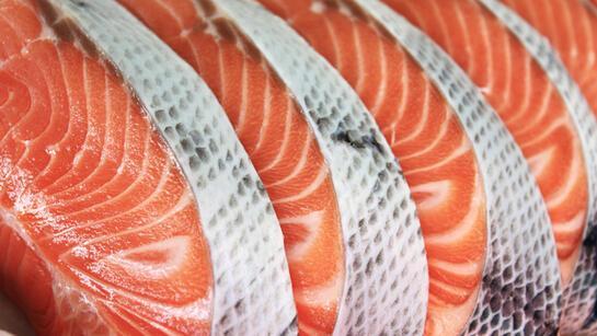 Hamilelikte hangi balıklar yenmeli?