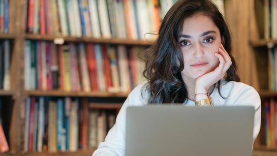 Üniversite tercihi yapacak öğrencilere uzmanından çok önemli tavsiyeler