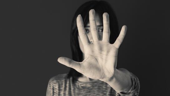 Kadına yönelik şiddetle ilgili yasal düzenlemeler neler?