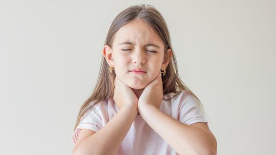 Kabakulak nedir? Kabakulak belirtileri ve tedavisi hakkında bilgiler