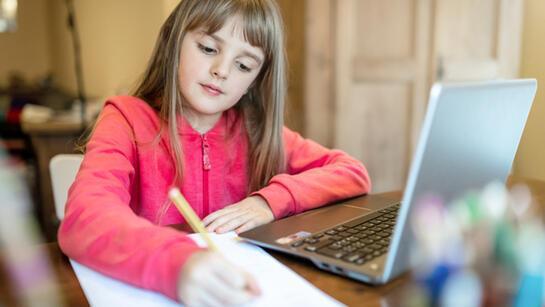 Çocuklarda odaklanma sorunu nasıl çözülür? Odaklanma sorunu yaşayan çocuklar için öneriler