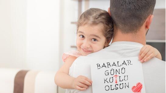 Babalar Günü hediye fikirleri 2021- Uygun fiyatlı ve kullanışlı Babalar Günü hediyesi ne alınır?