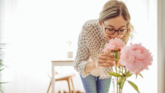 Bu çiçeklere dikkat etmeli! Polen alerjisini artırabilecek bitki türleri