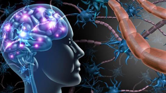 ALS hastalığı nedir, neden olur? ALS belirtileri ve tedavisi hakkında merak edilenler