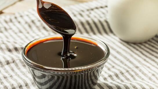 Şeker kamışı pekmezi neye iyi gelir, nasıl, kullanılır? İşte, şeker kamışı pekmezinin faydaları