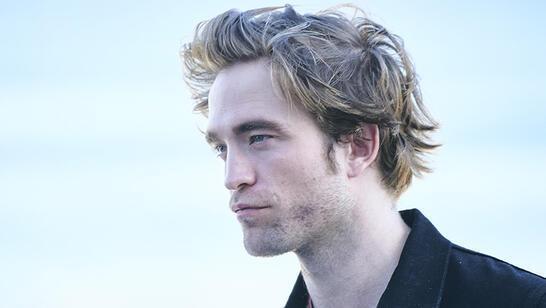 Robert Pattinson Koronavirüse Yakalandı!