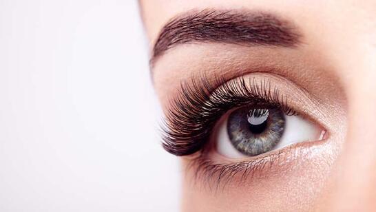 Göz ve Kirpik Hijyeninde Dikkat Edilmesi Gerekenler
