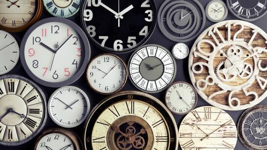 22.22 Ne Demek? 22.22 Saat Anlamı Nedir Ve Ne Anlama Gelir?