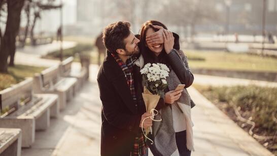 İdeal İlişkilere Sahip Olmak İçin Öneriler