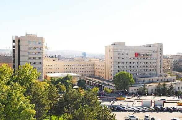 Rektörler uyardı: Koronavirüste Nisana dikkat