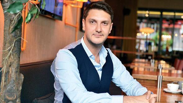40 yaşının altındaki en başarılı 10 Türk iş insanı Onlar Türkiyenin en genç ve başarılı olanları...