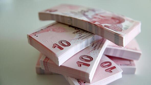 Paraya ihtiyacı olanlar dikkat İşte en uygun faizli krediler