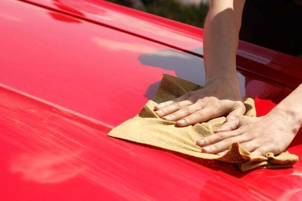 Arabası olanlar dikkat Hem çok kolay hem de faydalı...