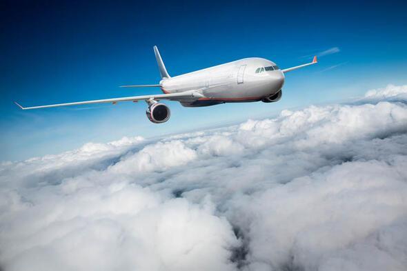 Mega havayolu firmaları açıklandı Türkiyeden bir şirket ilk 20de
