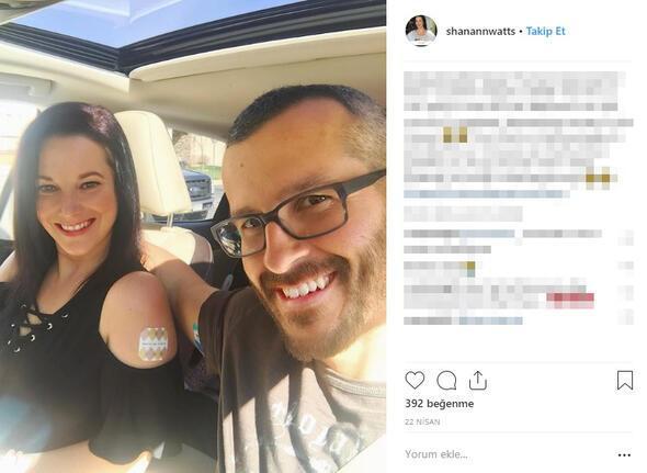 Hamile eşini ve iki kızını elleriyle boğmuştu Kan donduran itiraf