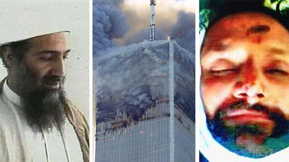 8 yıl önce öldürülmüştü Dünya bu haberle sarsıldı