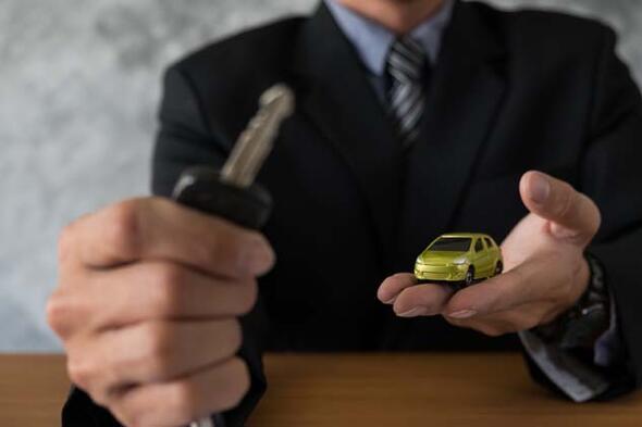 İkinci el araba alacaklar dikkat İşte en uygun kredi faizine göre ödeme tutarı