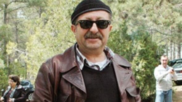 Erkan Can 'Toprağın Çocukları'nı anlattı