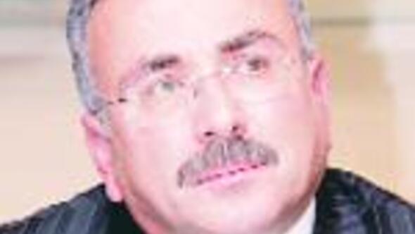 EGO'nun borcu 883 milyon YTL