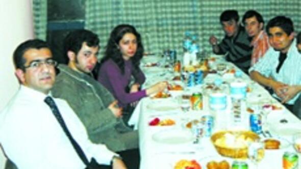 Malatyalılar'ın alkışlanacak projesi