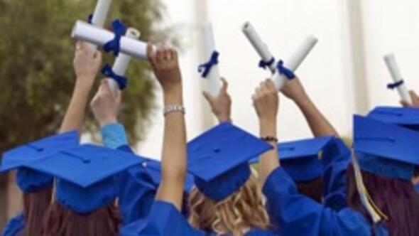 10 yılda üniversite sayısı kaç oldu
