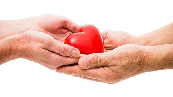 Organ bağışı için uluslararası yarışma